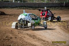 "0117-XXII Ara Lleida Campeonato Espan¦âa Autocross Molerussa • <a style=""font-size:0.8em;"" href=""http://www.flickr.com/photos/116210701@N02/14340141764/"" target=""_blank"">View on Flickr</a>"