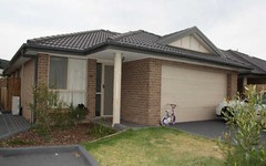 14/22-33 Eveleigh Court, Scone NSW