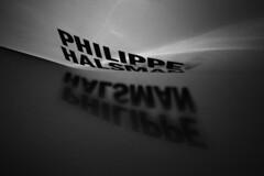 Halsman (fstckl) Tags: typography expressive fotografia philippe storia halsman sperimentazione tipografica