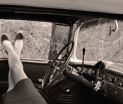 "1955 Chevy Bel-Air Photo Shoot • <a style=""font-size:0.8em;"" href=""http://www.flickr.com/photos/85572005@N00/14365410443/"" target=""_blank"">View on Flickr</a>"