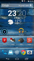 "Screenshot_2014-05-27-23-20-31 • <a style=""font-size:0.8em;"" href=""http://www.flickr.com/photos/91479278@N07/14389848984/"" target=""_blank"">View on Flickr</a>"