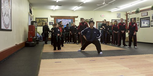 "adult_class_sifu_form_1 • <a style=""font-size:0.8em;"" href=""http://www.flickr.com/photos/125344595@N05/14403178605/"" target=""_blank"">View on Flickr</a>"