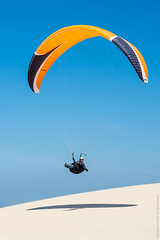 Pyla-3890 (izsofast) Tags: france nikon dune pyla bassindarcachon pilat gironde d4s coorniche