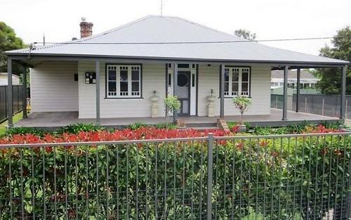 254 Mathieson Street, Bellbird NSW 2325