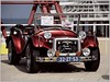 "Aircooled Scheveningen | editie 2014 • <a style=""font-size:0.8em;"" href=""http://www.flickr.com/photos/41299533@N02/14418741883/"" target=""_blank"">View on Flickr</a>"