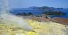 Vulcano Fumaroles (ladigue_99) Tags: italy volcano sicily mediterraneansea vulcano archipelago lipari aeolianislands solfatare arcipelago isoleeolie fumaroles marmediterraneo ladigue99