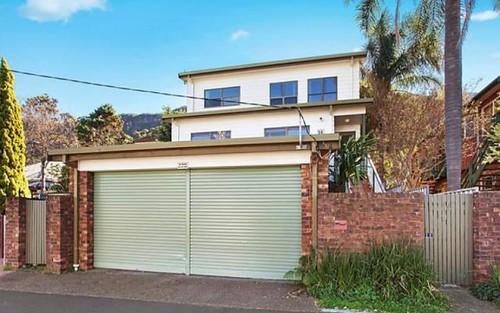 14 Railway Terrace, Scarborough NSW 2515