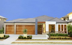 Lot 506 Grandeur Crescent, Glenmore Park NSW