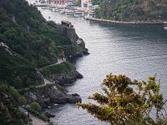 san juan - donibane (antonio-gonzalez) Tags: puerto sanjuan euskadi basquecountry paisvasco donibane pasaia pasajes