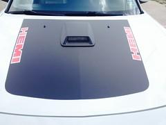 "Custom Car Modifications <a style=""margin-left:10px; font-size:0.8em;"" href=""http://www.flickr.com/photos/69723857@N07/14484404660/"" target=""_blank"">@flickr</a>"