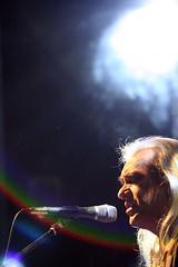 2007-10-xx - Aznar Lebon - Casino Magic - Foto de Oscar Livera