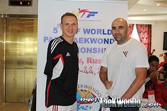 Para-Taekwondo_Mundial_Moscu_2014_IMG_2830