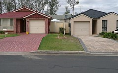 25 and 25a Janet Street, Mount Druitt NSW