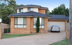 1/14 Ferndale Street, Killarney Vale NSW