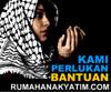 Jawatan Kosong (RM2800) Guru Kelas Al-Quran (Dewasa ATAU Kanak-Kanak) di Rumah Pelajar - Negeri: (Terengganu) - Kawasan: (Kuala Terengganu, Batu enam, Tepuh, manir, Kuala Ibai) (darrulfurqan) Tags: di kuala batu kawasan rumah terengganu guru atau kelas pelajar negeri ibai alquran kanakkanak kosong dewasa enam rm2800 manir jawatan tepuh