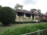103 Midson Road, Epping NSW