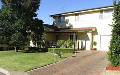39 Garden Street, Tamworth NSW