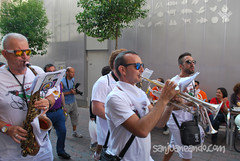 Viernes-Toros-2014_0022