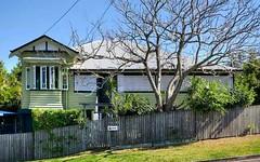 153 Gordon Street, Gordon Park QLD