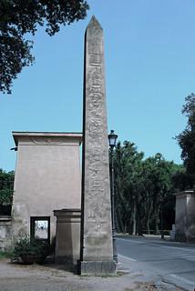 Rome_2014 05 22_0523
