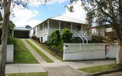 86 Oxford Street, Bulimba QLD