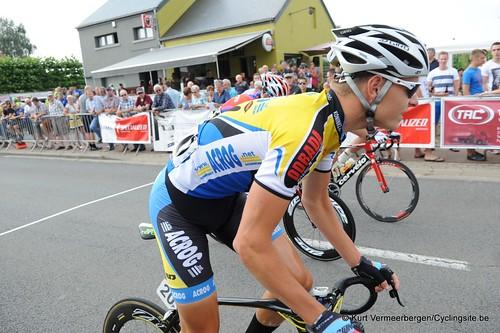 Geel Oosterlo  (48)
