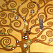 "Tree_of_life_Gustav_Klimt • <a style=""font-size:0.8em;"" href=""https://www.flickr.com/photos/48914538@N05/14567850025/"" target=""_blank"">View on Flickr</a>"