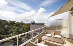 26,352 Kingsway, Caringbah NSW