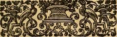 Anglų lietuvių žodynas. Žodis genus portunus reiškia genties portunus lietuviškai.