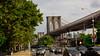 Brookyln Bridge (NJtree) Tags: nyc downtown sony southstreetseaport lightroom brookylnbridge sigma35mmf14 sonya33 sigma35mm14f
