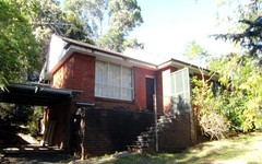 2 Park Road, Baulkham Hills NSW