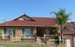 5 St Vincent Road, Bexley NSW