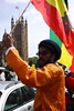 IMG_7026 (JetBlakInk) Tags: parliament rastafari downingstreet repatriation reparations inapp chattelslavery parcoe estherstanfordxosei reparitoryjustice