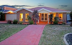2 Darvell Court, Greenvale VIC