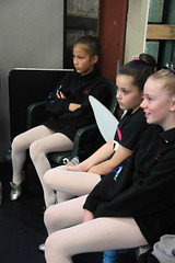 IMG_4184 (nda_photographer) Tags: boy ballet girl dance babies contemporary character jazz exams newcastledanceacademy