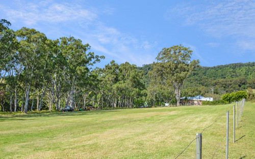 4 Yeramba Close, Yellow Rock NSW 2527