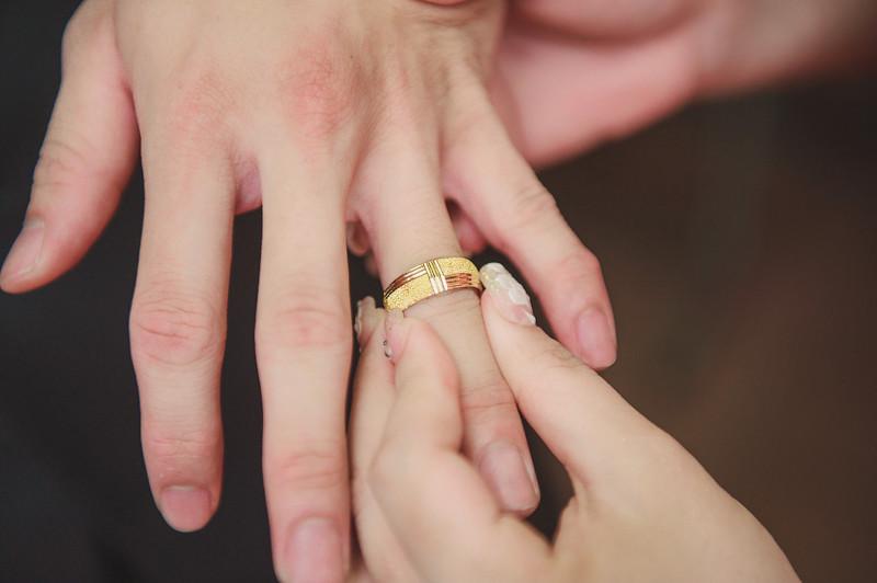 14625940721_7df5d806f8_b- 婚攝小寶,婚攝,婚禮攝影, 婚禮紀錄,寶寶寫真, 孕婦寫真,海外婚紗婚禮攝影, 自助婚紗, 婚紗攝影, 婚攝推薦, 婚紗攝影推薦, 孕婦寫真, 孕婦寫真推薦, 台北孕婦寫真, 宜蘭孕婦寫真, 台中孕婦寫真, 高雄孕婦寫真,台北自助婚紗, 宜蘭自助婚紗, 台中自助婚紗, 高雄自助, 海外自助婚紗, 台北婚攝, 孕婦寫真, 孕婦照, 台中婚禮紀錄, 婚攝小寶,婚攝,婚禮攝影, 婚禮紀錄,寶寶寫真, 孕婦寫真,海外婚紗婚禮攝影, 自助婚紗, 婚紗攝影, 婚攝推薦, 婚紗攝影推薦, 孕婦寫真, 孕婦寫真推薦, 台北孕婦寫真, 宜蘭孕婦寫真, 台中孕婦寫真, 高雄孕婦寫真,台北自助婚紗, 宜蘭自助婚紗, 台中自助婚紗, 高雄自助, 海外自助婚紗, 台北婚攝, 孕婦寫真, 孕婦照, 台中婚禮紀錄, 婚攝小寶,婚攝,婚禮攝影, 婚禮紀錄,寶寶寫真, 孕婦寫真,海外婚紗婚禮攝影, 自助婚紗, 婚紗攝影, 婚攝推薦, 婚紗攝影推薦, 孕婦寫真, 孕婦寫真推薦, 台北孕婦寫真, 宜蘭孕婦寫真, 台中孕婦寫真, 高雄孕婦寫真,台北自助婚紗, 宜蘭自助婚紗, 台中自助婚紗, 高雄自助, 海外自助婚紗, 台北婚攝, 孕婦寫真, 孕婦照, 台中婚禮紀錄,, 海外婚禮攝影, 海島婚禮, 峇里島婚攝, 寒舍艾美婚攝, 東方文華婚攝, 君悅酒店婚攝, 萬豪酒店婚攝, 君品酒店婚攝, 翡麗詩莊園婚攝, 翰品婚攝, 顏氏牧場婚攝, 晶華酒店婚攝, 林酒店婚攝, 君品婚攝, 君悅婚攝, 翡麗詩婚禮攝影, 翡麗詩婚禮攝影, 文華東方婚攝