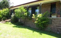 28 Bilga Road, Armidale NSW