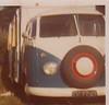 "TV-97-29 Volkswagen Transporter Kemperink 1963 • <a style=""font-size:0.8em;"" href=""http://www.flickr.com/photos/33170035@N02/14638327310/"" target=""_blank"">View on Flickr</a>"