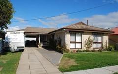 427 Douglas Rd, Lavington NSW