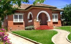 667 Forresthill Avenue, Albury NSW