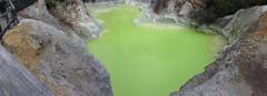 2014-03-19 09.39.21 (PPCmonkey) Tags: newzealand rotorua waiotapu devilsbath march13 waiotaputhermalpark