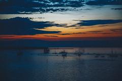 Heading North (MadisPhoto) Tags: sunset sea sky clouds canon boats tallinn estonia ships meri eesti estland 24105mmf4lisusm 24105mm taevas pikeseloojang ef24105mmf4lisusm pilved paadid laevad 24105f4lisusm ef24105lisusm visitestonia canoneos5dmarkiii 5dmarkiii madisphotocom wwwfacebookcomrealmadisphoto