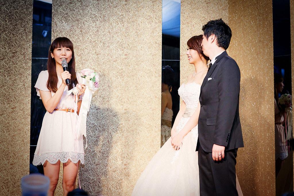 柏緯&書綾Wedding269