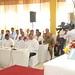 Ratnapura District Special Development Committee Meeting
