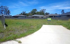 7 osprey Cl, East Maitland NSW