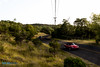 RFM_Mazda_Miata_TexasPokerRun2014-11 (RFMartin Photography) Tags: mazda miata jdm mx5 eunos mazdaroadster automotivephotography clubroadster rfmartinphotography