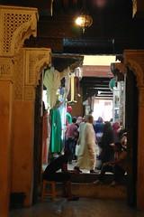 Passersby (Keith Mac Uidhir 김채윤 (Thanks for 4m views)) Tags: morocco maroc marocco marruecos marokko moroccan marrocos meknes fas marocko marokkó المغرب モロッコ meknès مراكش 摩洛哥 maghribi メクネス marako марокко 모로코 μαρόκο मोरक्को ประเทศโมร็อกโก мекнес 梅克内斯 메크네스 mòrókò maruekos