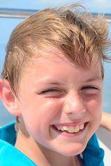 Summer Vacation 2014 (Mark Mathu) Tags: trip family summer vacation fish west gulfofmexico kids children keys island boat fishing key gulf florida keywest floridakeys charter markmathu