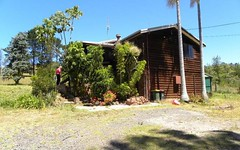 31 Suffolk Road, Tomerong NSW